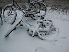 ggb-sneeuw-3