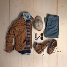 Stylish Mens Clothes That Any Guy Would Love Mens Clothing Ideas - Best Fashions for All Fashion Mode, Look Fashion, Winter Fashion, Mens Fashion, Fashion Outfits, Fashion Photo, Fashion Trends, Smart Casual, Men Casual