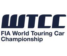 Ktm Ready To Race Logo Vector >> Bajaj Logo [Auto, Motorcycles] | Car and Motorcycle Logos | Pinterest | Cars