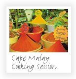 andulela - African cuisine in the townships, cooking classes, cooking courses in Cape Town, South Africa Africa Day, South Africa, Cooking Courses, Day Tours, Yolo, Cape Town, Safari, Adventure, Kitchen