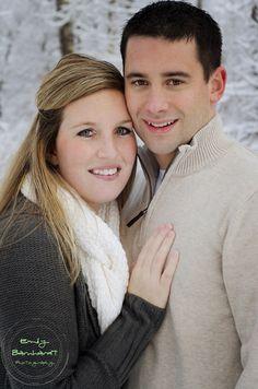 Www.Emilybarnhardtphotography.Com www.facebook.com/emilybarnhardtphotography #ebphoto #montanaphotog