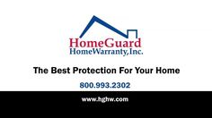 Home Warranty Companies, Good Things, Money, Silver