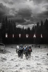 Watch The RitualFull HD Available. Please VISIT this Movie