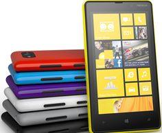 Remote Desktop App 8.1.2 Preview for Windows Phone 8.1 Released -- Redmondmag.com