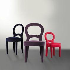 Dering Hall - Buy BILOU BILOU - Seating - Furniture