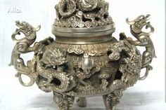 Parduoda Sidabruota Tibetiska SMILKALYNE — Alio.lt