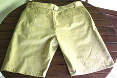 Thread Theory Jutland Pants (shorts)