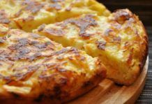 Cabbage Recipes, Veg Recipes, Low Carb Recipes, Cooking Recipes, Good Food, Yummy Food, Romanian Food, Food Humor, Special Recipes