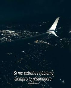 Frases | Pinterest: @JeyGatto ♾