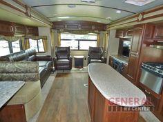 New 2016 Keystone RV Outback 316RL Travel Trailer at General RV | North Canton, OH | #128180