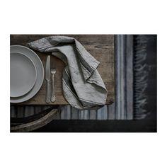 VARDAGEN Dish towel  - IKEA
