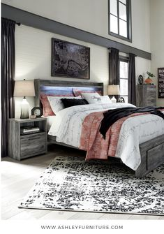 82 best master bedroom images in 2019 master bedroom 5 drawer rh pinterest com