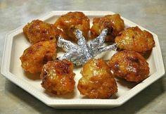 ♪ 닭전문점보다 맛있는 마늘간장닭 만드는 법 :: ♬맛짱의 즐거운 요리시간♬