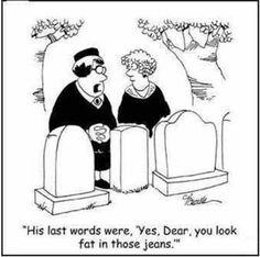 husbands-last-words.jpg (382×379)