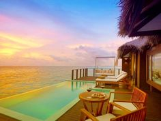 Maldives Luxury Resorts - Zitahli Beach and Spa Resort  #bmrtg #warrenjc #Maldives #zitahliresortandspa #AsiaTravel #WorldTravelGuide #马尔代夫 #SBN2RT  #sunnysideoflife #maldivity #travel #traveling #vacation #dive #surfing #adventureculture #instagood #india #holiday #fun #lagoon #beach #instapassport #instatraveling #mytravelgram #travelgram #igtravel #CrystalClearWater #LonelyPlant #adventure