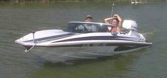 Fast Boats, Speed Boats, Chris Craft, Viper, Mercury, Vw, Action, Racing, Classic