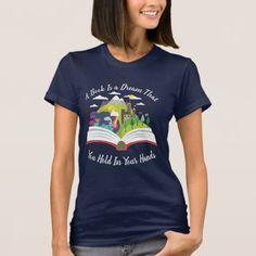 Women's American Apparel Fine Jersey T-Shirt Gifts For Girls, Wardrobe Staples, Boyfriend Gifts, American Apparel, Shop Now, Hockey Gifts, Womens Fashion, Mens Tops, T Shirt