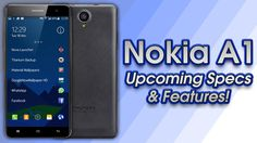 Nokia's new Android phones will make their manner Stateside - https://globeinform.com/nokias-new-android-phones-will-make-their-manner-stateside/