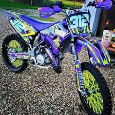 Love Motorcycle Sport Click Follow Wholesaleatv Com For Atvs Dirt Bikes Go Karts Utvs Dune Buggies Scoo Dirt Bike Gear Motorcross Bike Motocross Bikes