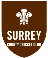 Kia Oval - The Home of Surrey County Cricket Club Sports Basketball, Kids Sports, Sports Teams, Sports Clubs, Sports Logos, Wigan Athletic, Team Mascots, Sports Party, Surrey