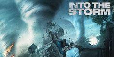 'Into the Storm' Trailer 2: Tornado Carnage Within ~ MovieNewsPlus.com