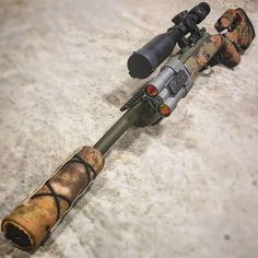 Judds carries everything from survival gear to apparel. Airsoft Guns, Weapons Guns, Guns And Ammo, Revolver, Ar15 Pistol, Battle Rifle, Gun Art, Military Guns, Lego Military