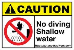 Bohol, Scuba Diving, Funny, Diving, Funny Parenting, Hilarious, Fun, Humor