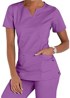 Scrubs and Beyond Healthcare Uniforms, Medical Uniforms, Scrubs Outfit, Scrubs Uniform, Nursing Dress, Nursing Clothes, Stylish Scrubs, Cute Scrubs, Lab Coats