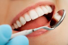 Why are regular dental checkups important? To know about click here...