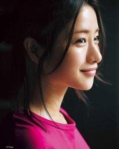#石原さとみ#satomiishihara#ishiharasatomi#可愛い#かわいい#かわゆい#可愛らしい#可愛すぎる#愛らしい#美しい#綺麗#きれい#キレイ#キュート#ラブリー#チャーミング#kawaii#cute#lovely#pretty#beautiful#kawaiigirl#lovelygirl#beautifulgirl