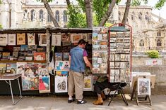 One Day in Paris Itinerary – Top Things to do in Paris, France Stuff To Do, Things To Do, Day Trip From Paris, Paris Itinerary, Dame, Paris France, Top, Things To Doodle, Things To Make