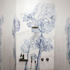 bathroom-wallpaper_02.jpg