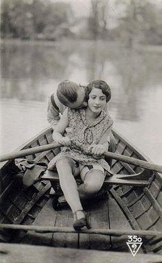 Familiarity breeds contempt - and children. ~Mark Twain