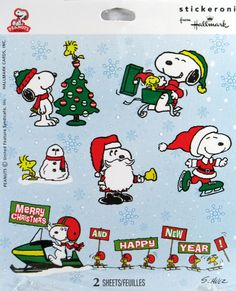 Snoopy's Christmas by The Royal Guardsmen Songfacts