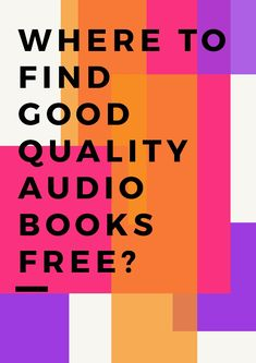 Audible Books Free, Audio Books App, Amazon Audible, Making Life Easier, Free Blog, Loneliness, Free Stuff, Time Management, Book Lovers