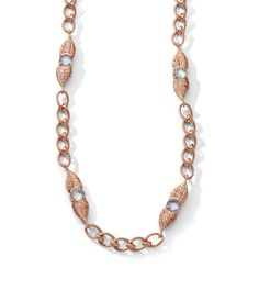 Pedra Necklace