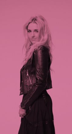 Rydel-Sometime Last Night