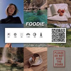 Vsco Photography, Photography Filters, Photography Editing, Lightroom Effects, Lightroom Presets, Best Vsco Filters, Aesthetic Desktop Wallpaper, Vsco Themes, Photo Editing Vsco
