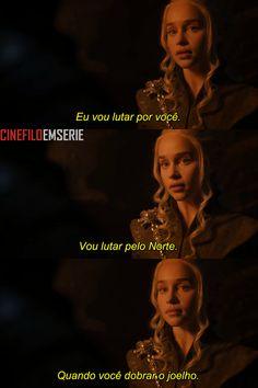 Game of Thrones Cersei Lannister, Daenerys Targaryen, Netflix, Got Dragons, Got Game Of Thrones, Game Of Trones, Cinema, Khaleesi, Jennifer Lawrence