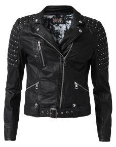 Shop Online - MQ - Kläder och Mode på nätet