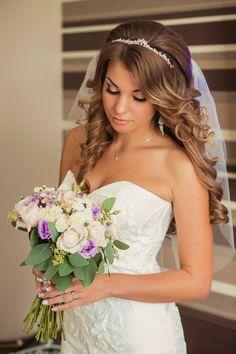 Свадьба в Санкт-Петербурге. Каталог свадебных услуг. Андрей Заяц