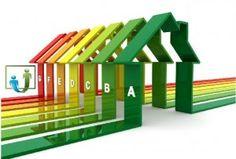 5 datos que hay que saber sobre el certificado energético |