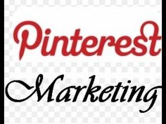 Easy step by step tutorial explains how to use Pinterest to promote eBay items. Hey, you are already on Pinterest - sell some stuff while you are here!