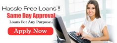 Payday Loan Immediate Deposit - Your Instant Problem Solution. Fill in a very brief form. Deposit Immediate Loan Payday. Fast Cash Loans, Payday Loans Online, No Credit Check Loans, Loans For Bad Credit, Need Money Fast, How To Get Money, Best Payday Loans, Loan Company, Online Blog