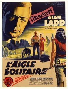 l'aigle solitaire film | Aigle solitaire Image 2 sur 3