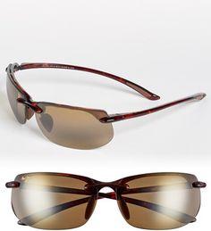 9c01af5f4fb 11 Best Eyewear images