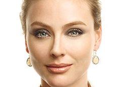 nude eye makeup - Google Search