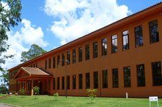 São Carlos Science Park