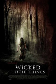 pelicula wicked little things - Buscar con Google