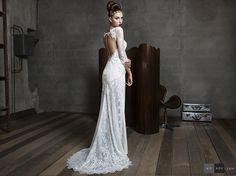 Servizio fotografico #GrittiSpose un progetto #effADV - #photoshooting, #shooting #photography #wedding #weddingdress #bride #bridal #wedding #fashion #matrimonio #abitidasposa
